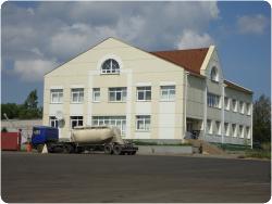 ГК РФ право собственности на недвижимое имущество
